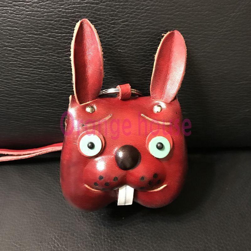 老兔零錢包